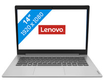 Lenovo IdeaPad Slim 1 14AST 05 81VS006VMH