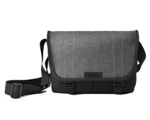 Nikon System Bag (CF EU14)