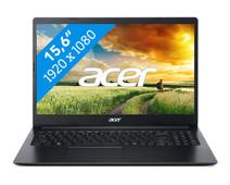 Acer Aspire 3 A315-22-44P7