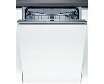 Bosch SBE46NX23E / Inbouw / Volledig geïntegreerd / Nishoogte 87,5 - 92,5 cm
