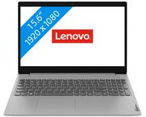 Lenovo IdeaPad 3 15IML05 81WB00H5MH