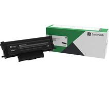 Lexmark B222 Toner Zwart (Hoge Capaciteit)