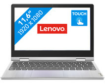Lenovo IdeaPad Flex 3 11IGL05 82B20030MH