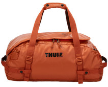 Thule Chasm 40L Autumnal