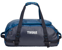 Thule Chasm 40L Poseidon