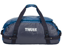 Thule Chasm 70L Poseidon