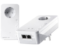 Devolo Magic 2 WiFi next Starter Kit
