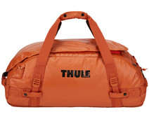 Thule Chasm 70L Autumnal