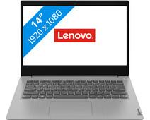 Lenovo IdeaPad 3 14IIL05 81WD00B1MH