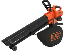 BLACK+DECKER BCBLV3625L1-QW