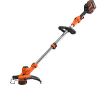 BLACK+DECKER BCSTA536L1-QW