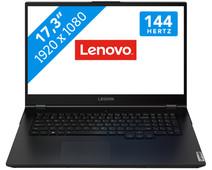 Lenovo Legion 5 17IMH05H 81Y80049MH