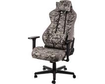 Nitro Concepts S300 Gaming Chair Urban Camo