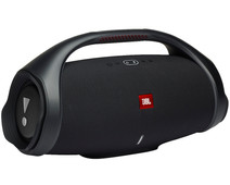 JBL Boombox 2 Zwart