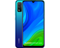 Huawei P Smart (2020) 128GB Blauw
