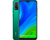 Huawei P Smart (2020) 128GB Green