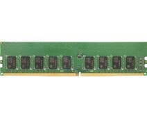 Synology 8GB DDR4 DIMM ECC 2666MHz (1x 8GB)