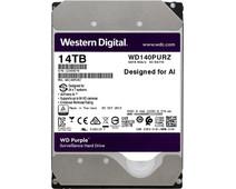 WD Purple WD140PURZ 14TB