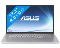 Asus VivoBook 17 X712FA-AU689T