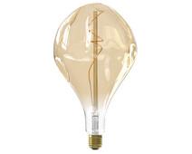 Calex WiFi Smart XXL Organic EVO Gold E27