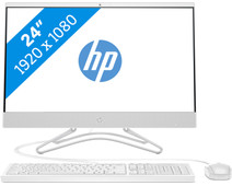 HP All-in-One PC 24-f0981nd