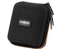 Cokin Filter Wallet voor 5 P-Serie Filters en Houder P3068