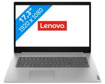 Lenovo IdeaPad 3 17IML05 81WC008DMH