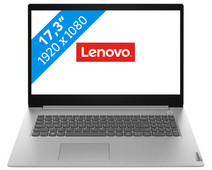 Lenovo IdeaPad 3 17IML05 81WC001YMH