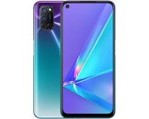 OPPO A72 128GB Purple