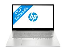 HP ENVY 17-cg0969nd