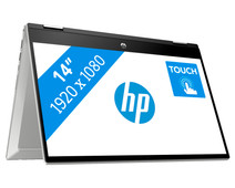 HP Pavilion x360 14-dw0955nd