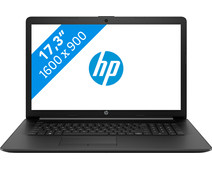 HP 17-ca2934nd