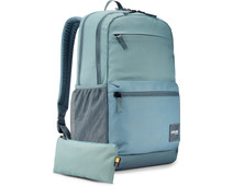 Case Logic Campus Uplink 15 inches Trellis/Balsam 26L