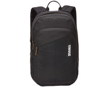 Thule Campus Indago 15 inches Black 23L