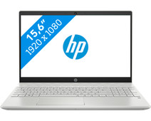 HP Pavilion 15-cs3978nd