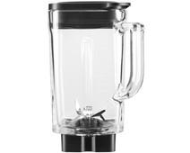 KitchenAid 5KSB2048JGA Mixing cup 1.4L