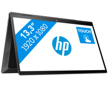 HP ENVY x360 13-ay0956nd