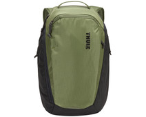 Thule EnRoute 15 inches Olivine 23L