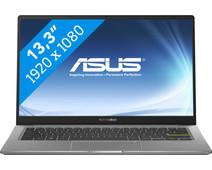 Asus VivoBook S13 S333JQ-EG010T
