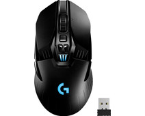 Logitech G903 Hero Lightspeed Gaming Mouse