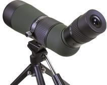 Dörr Kauz Zoom Spotting Scope 10-30x50 + Statief