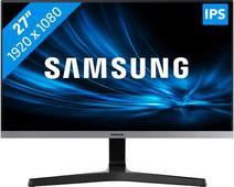 Samsung LS27R350FHU