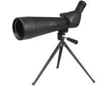Dörr Luchs 80 Zoom Spotting Scope 20-60x80 + Statief