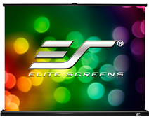 Elite Screens Picoscreen PC45W (4:3) 93 x 73