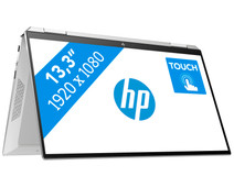 HP Spectre x360 13-aw0962nd