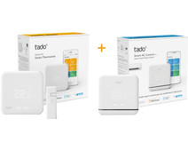 Smart Thermostat Starterkit V3+ & AC Control V3+