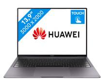 Huawei MateBook X Pro 2020 53010VQL