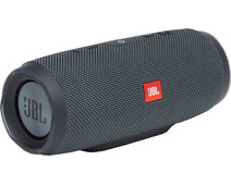 JBL Charge Essential