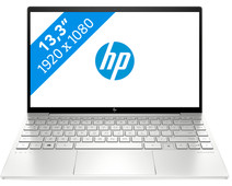 HP ENVY 13-ba1980nd