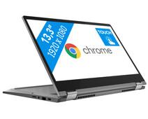 Lenovo Chromebook IdeaPad Flex 5 13IML05 82B80013MH